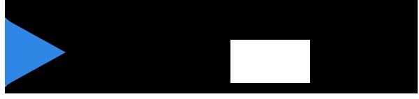 Videoproduktion Tübingen