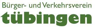 Logo BVV