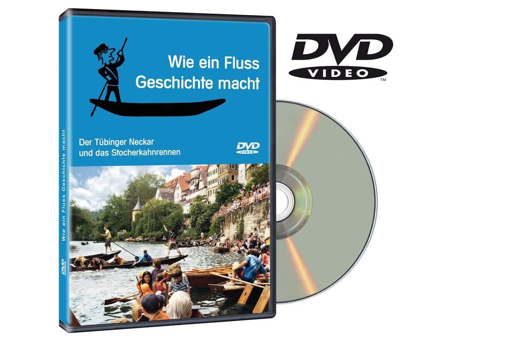Verkaufsfoto_DVD_02